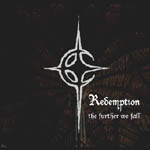 Redemption: the further we fall